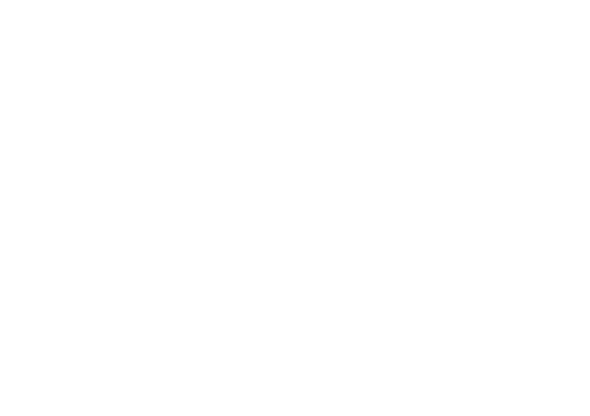 Duke's Nightclub Barbados